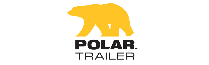 Polar Trailer Logo_ sponsors of Midwest Extreme Outdoors