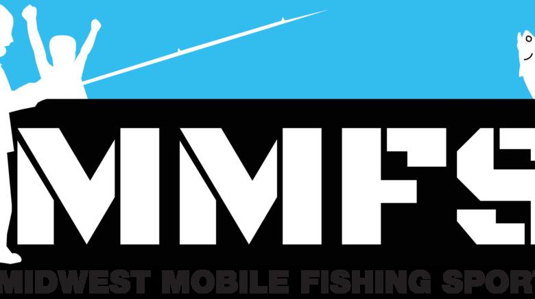 MMFS Logo